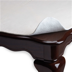 Deluxe Cushioned Heavy Duty Table Pad