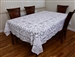 #5310 Venice Lace Tablecloth