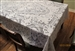 #6810 Venice Lace Tablecloth