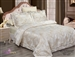 Classic 8-piece Luxurious Duvet Set,