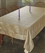 Crocodile Tablecloth