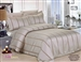 Dotty 8-piece Luxurious Duvet Set,