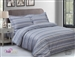 French Trail 6 piece Luxurious Duvet sets,