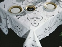 Glory Table cloths