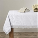 Luxury Damask Tablecloths