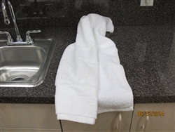 Majestic Solid super Plush Towels