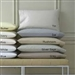 Percale Pillow cases