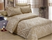 RIverra 8-piece Luxurious Duvet Set,