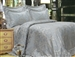 Vintage 8-piece Luxurious Duvet Set,